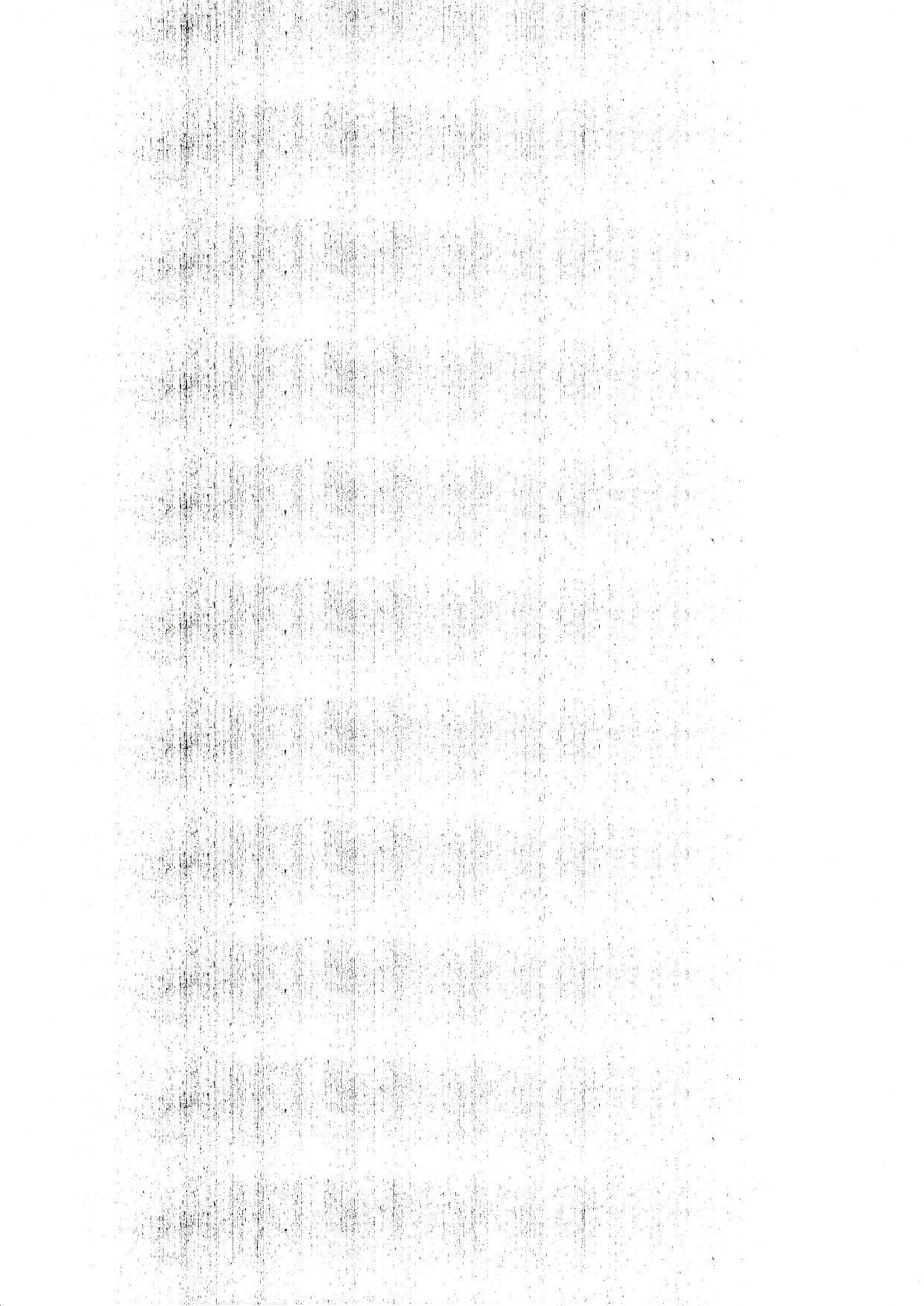 printer smears.jpg