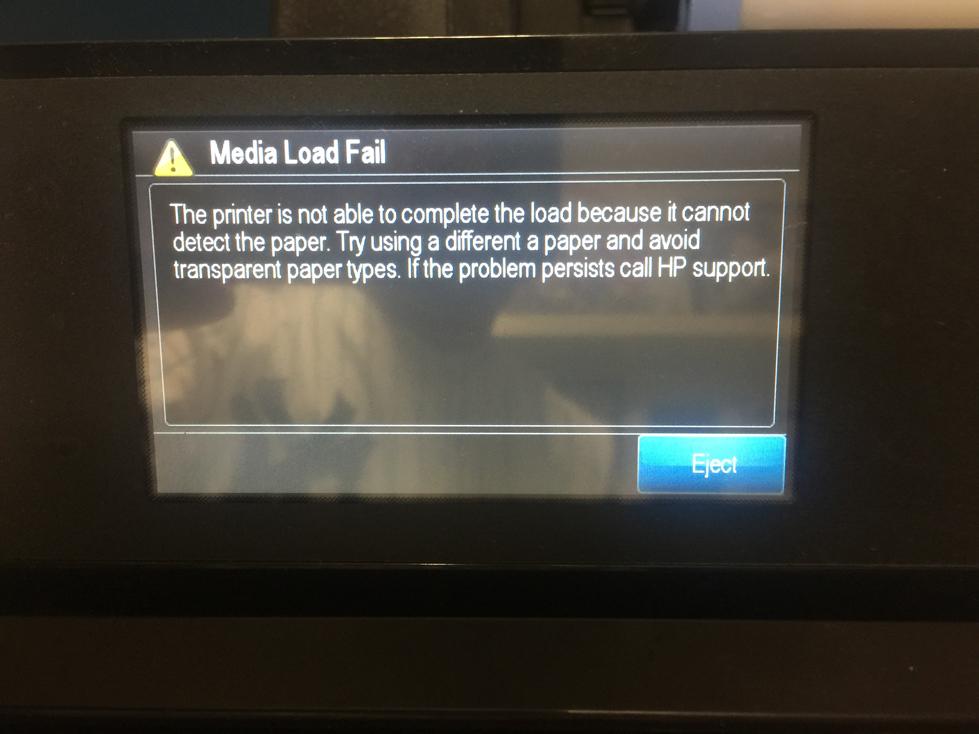 media_load_fail.jpg