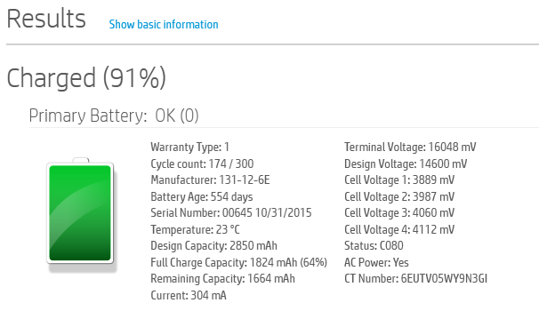battery problem.PNG
