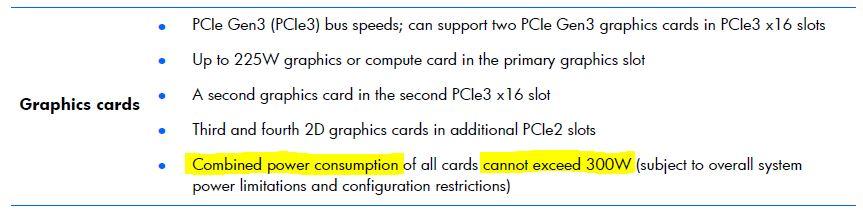 Z620 GPU limitations.JPG