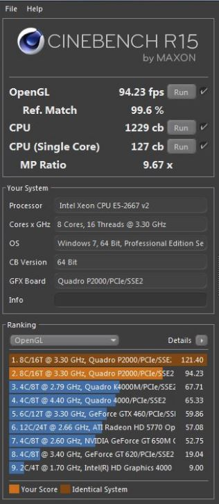 SOLVED – Quadro P2000 + GTX 1080TI, CAD AND GAMING on a HP Z