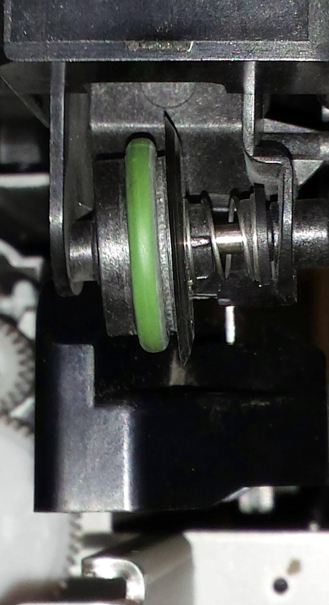 HP T1200 Cutter Assembly.jpeg