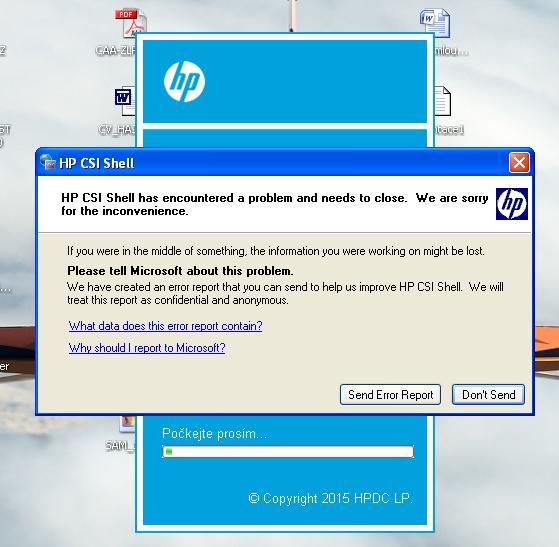 HP Install.JPG