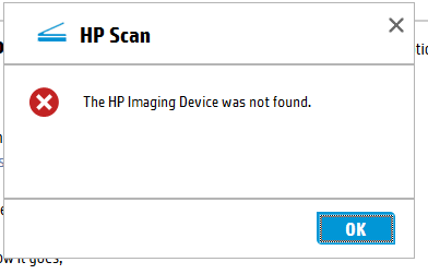 HP Scan 1.png