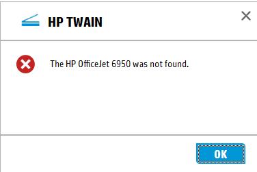 HP Twain 2.png