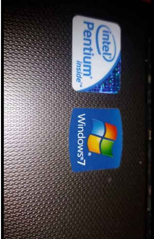 acer w 7.PNG