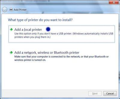 Add a printer 2.jpg