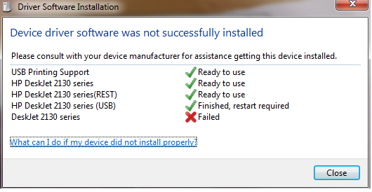 error while installing software.png