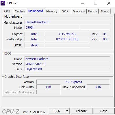 Cpu-z-1