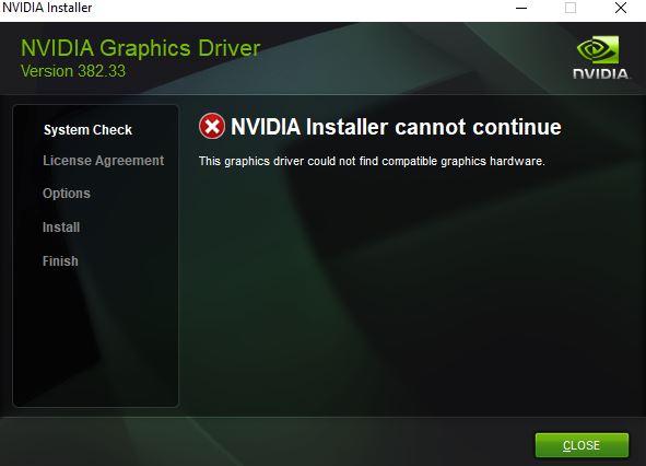 nvidia geforce 840m drivers windows 7 64 bit
