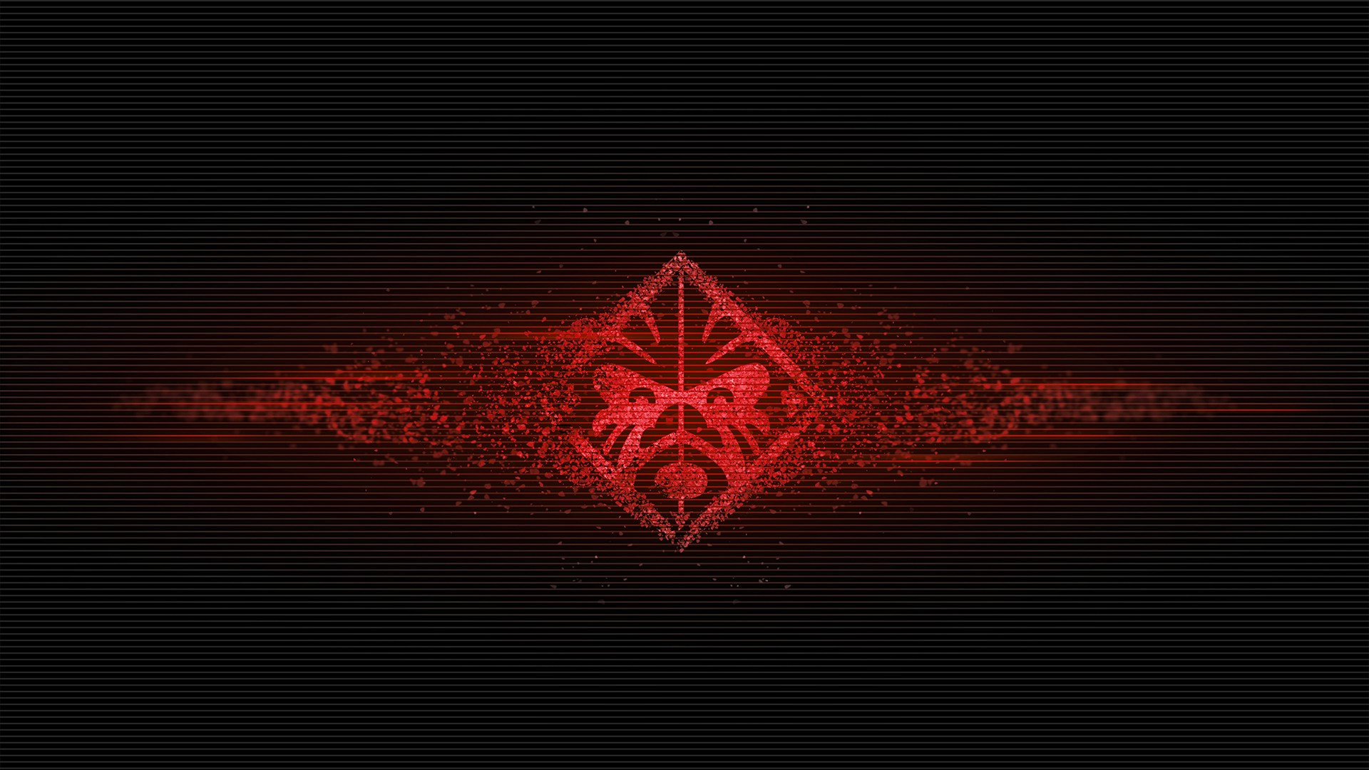 Solved hp omen 39 s original wallpaper hp support - Omen wallpaper ...