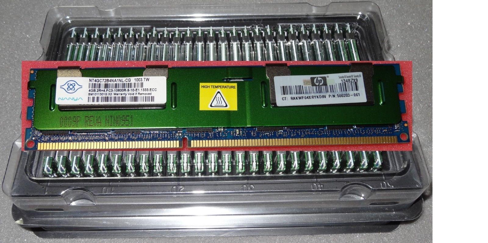 HP Nanya 4GB 10600R ECC.jpg
