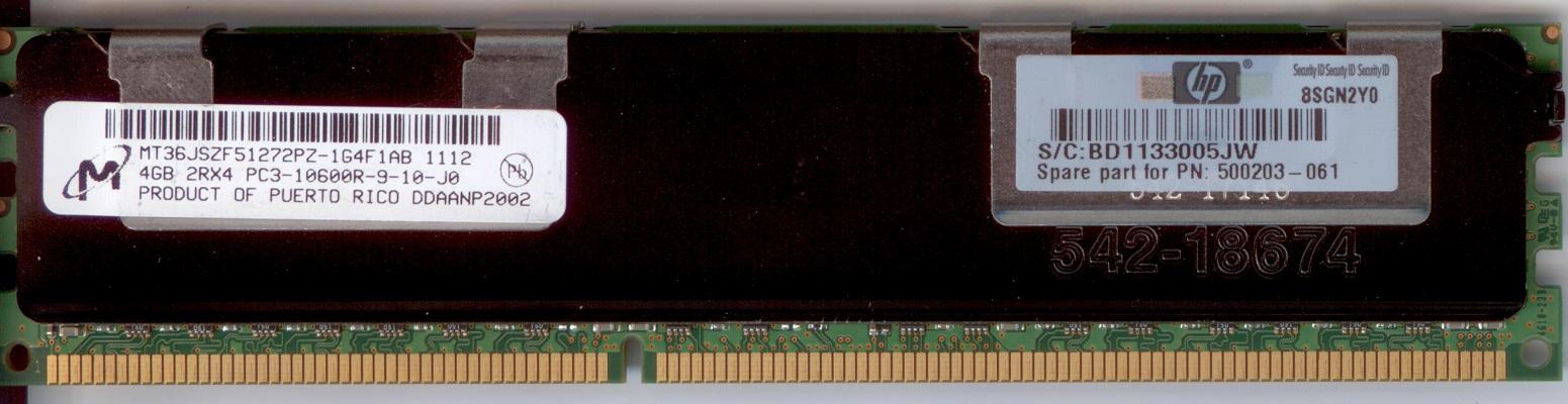 HP Micron 4GB 10600R ECC 3.jpg