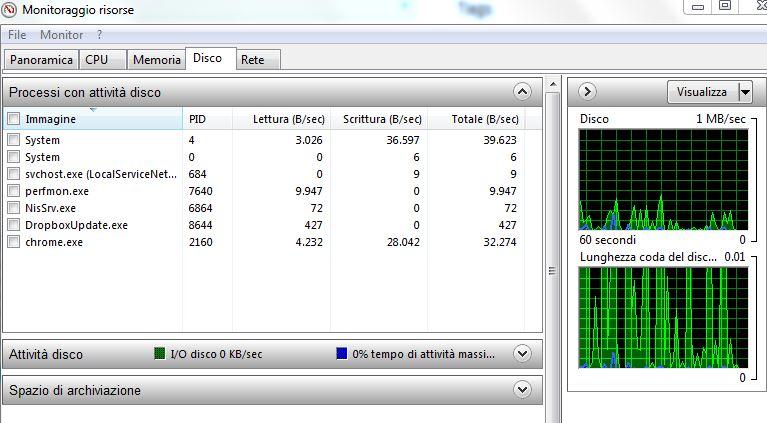 Windows disk activity.JPG