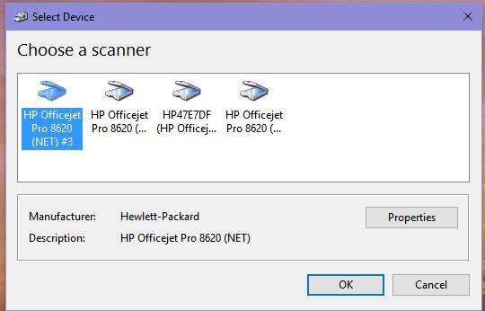 HP Scanners on computer.JPG