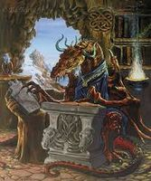 Dragon_Reading_2.jpg