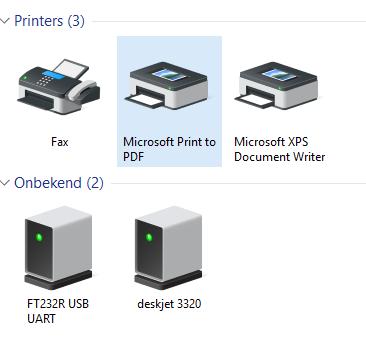 Hp deskjet 3320 windows xp printer driver getdriver.