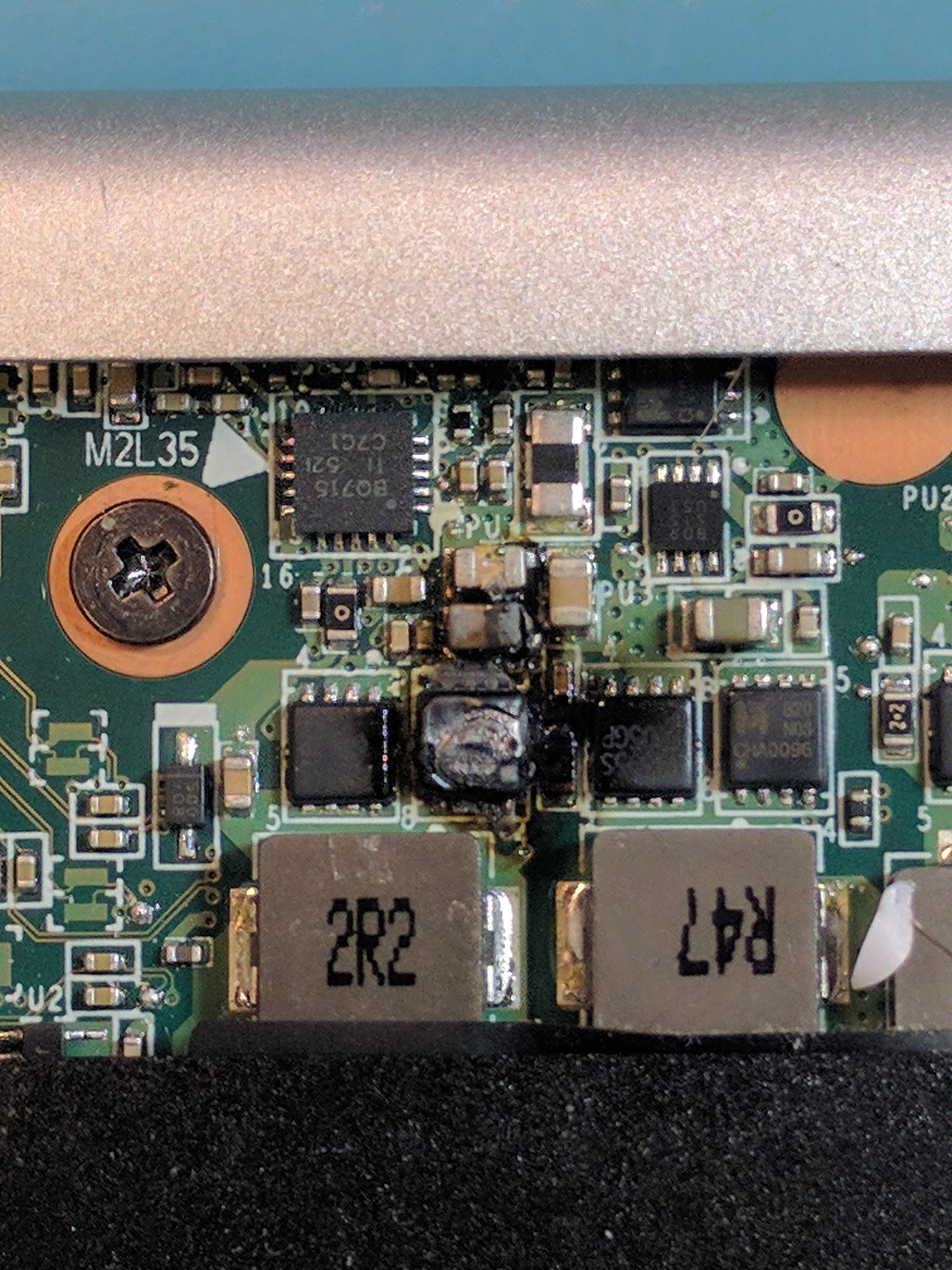 Hp Spectre X360 Motherboard Failure Support Community 6089583 Messages For Friends Images Diagram Of A With Labels