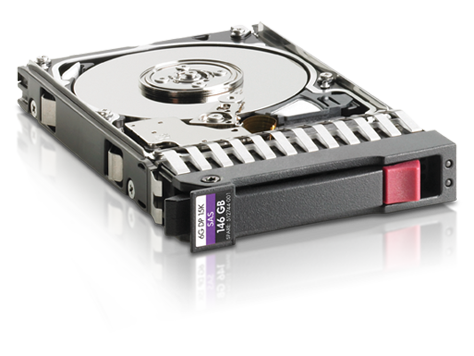 hp proliant dl380 g6 server drivers download