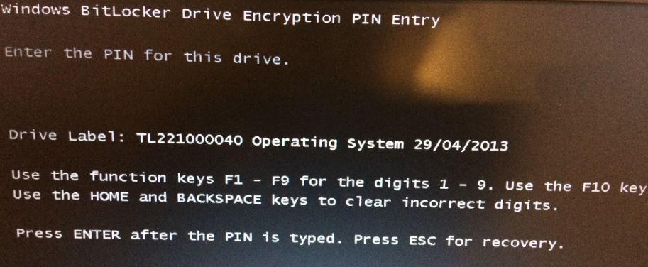 Pin drive.JPG