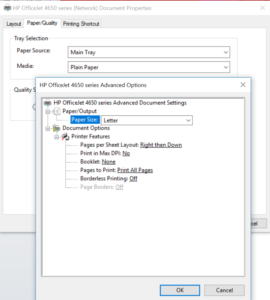 Open Mail Merge Manager In Word 2011