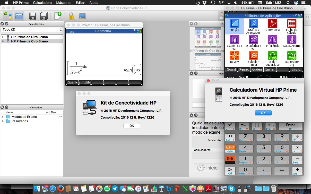 Screen Capture HP P VC 01.png