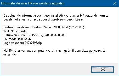 hp 8500 a909g firmware