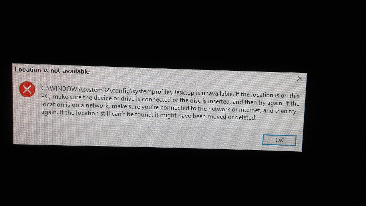Message on Desktop1.jpg