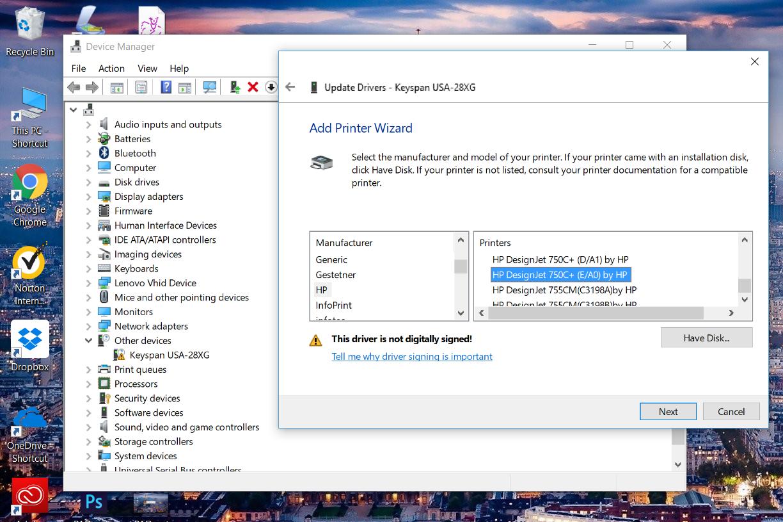 Hp designjet t610 driver download drivers & software.