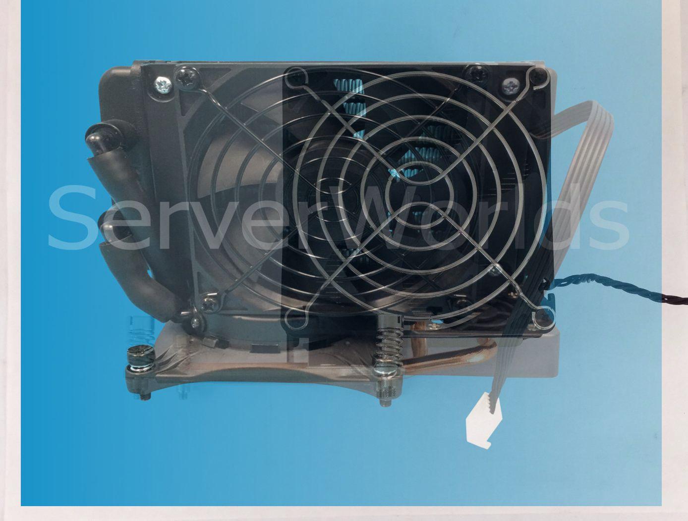 z420 Liquid cooler and Fan Heatsink overlaid_5.28.17..jpg
