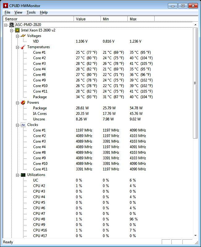 z620_2_x41 + 0mV_Iquid Cooler_7.3.17.jpg