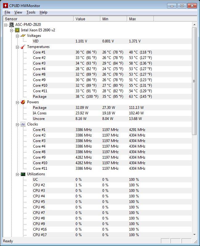 PT9_All Tests_XTU_x43 +125mV_Liquid_7.4.17.jpg