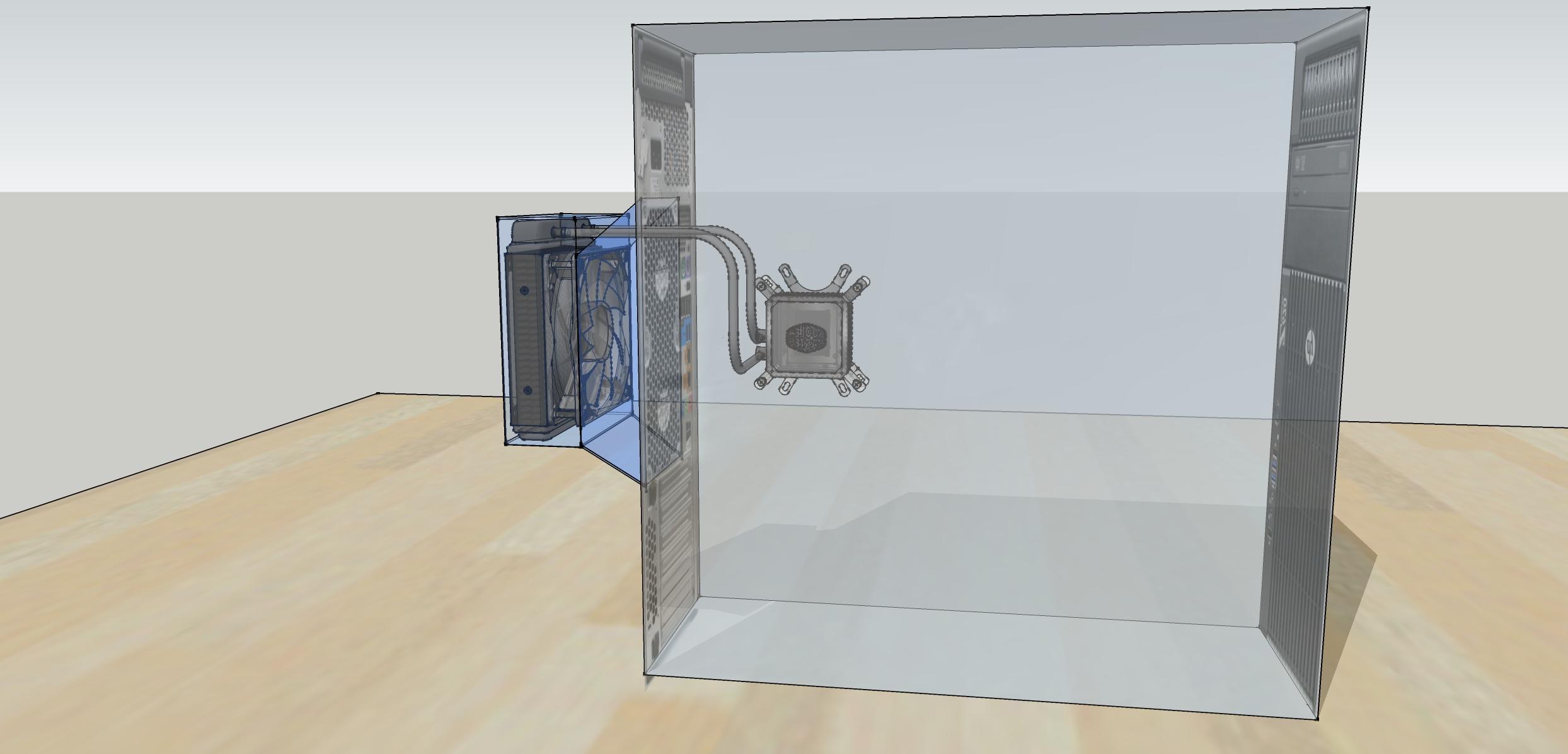 z620 Liquid Cooling_LR_6.25.17.jpg