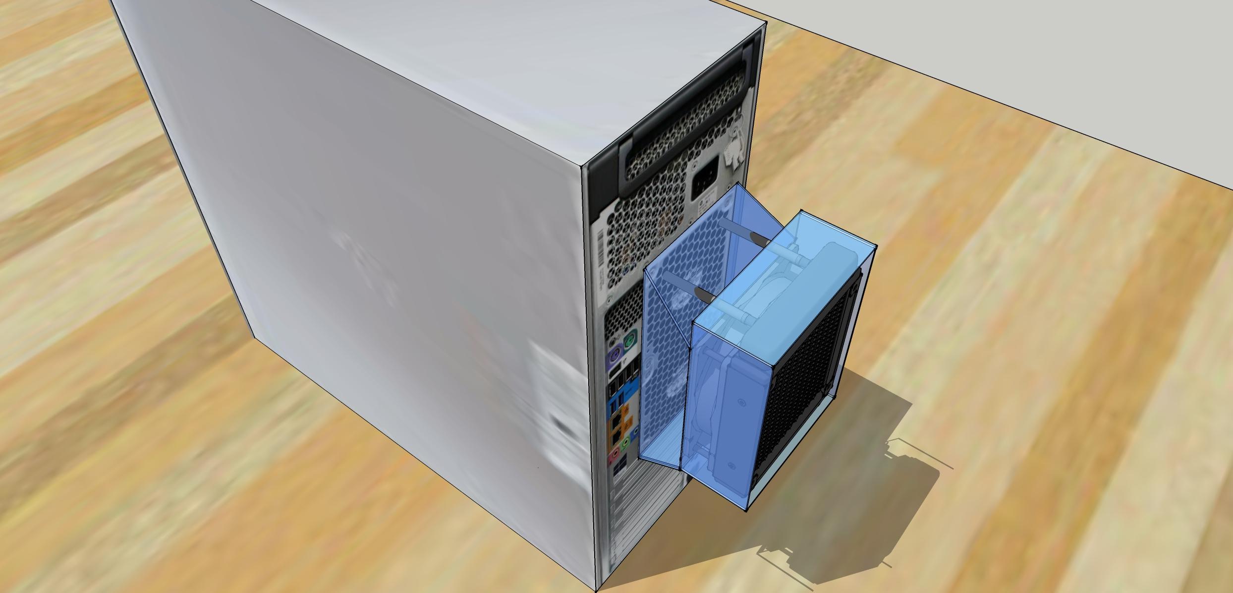 z620 Liquid Cooling_RR_6.25.17.jpg