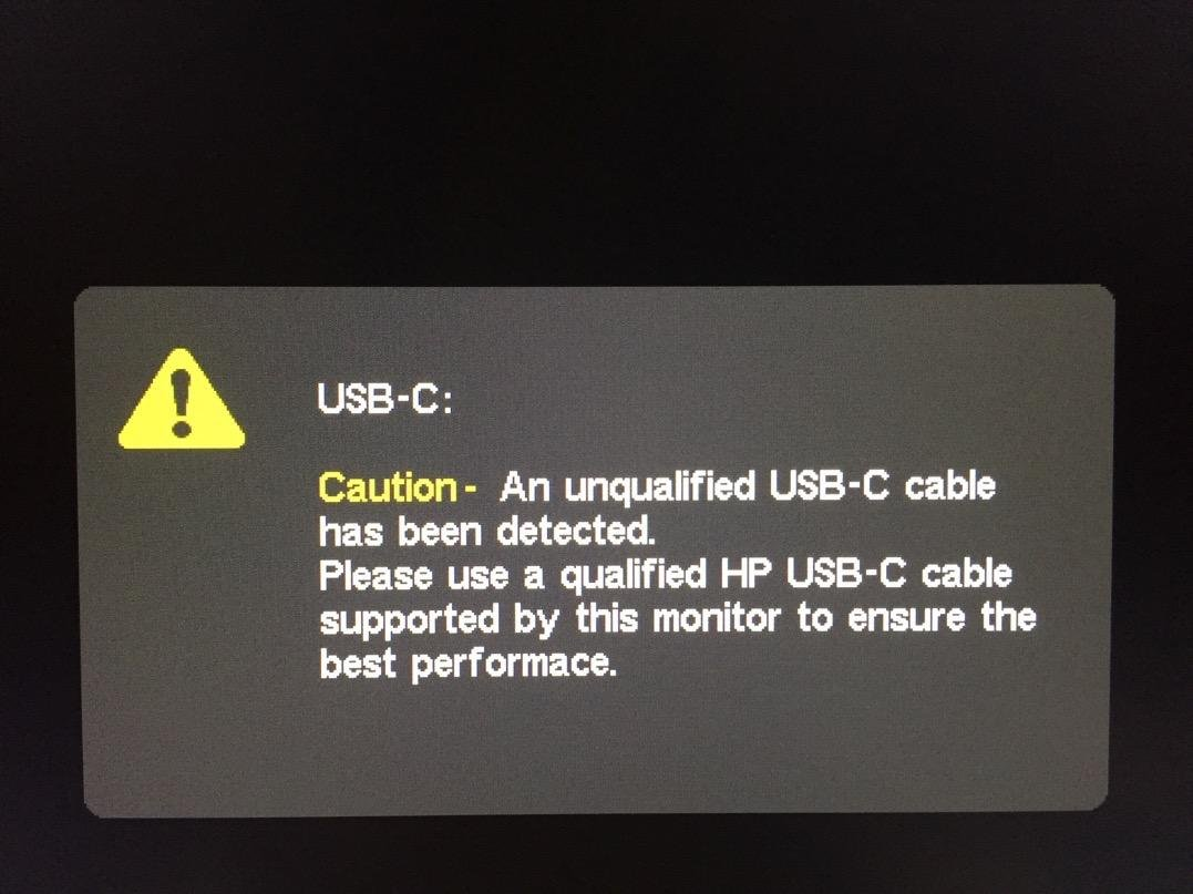 unqualified-usbc-cable.jpg