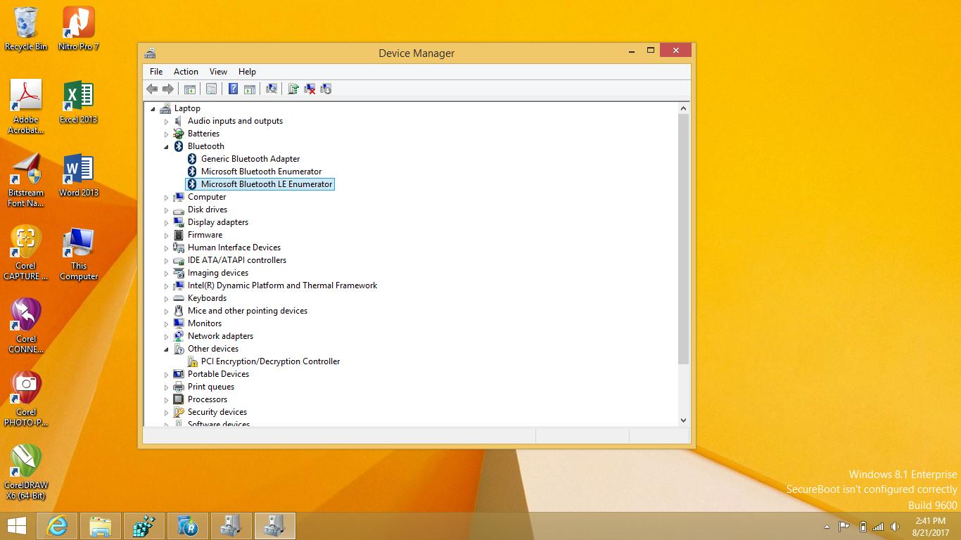 Microsoft windows 10 drivers 64 bit