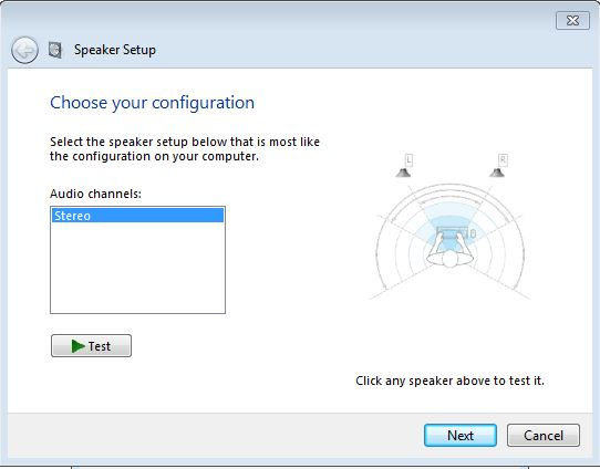 HP G60-235CA Notebook Conexant HD SmartAudio Driver Download