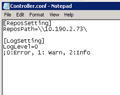 controller.conf.file.png