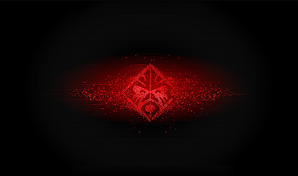 Hp omen laptop reset and my hp omen logo background - Omen wallpaper ...