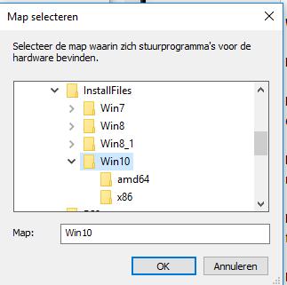 Accelerometerdll.DLL missing - HP Support Community - 6298234