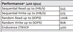 WD Blue SSD spec.JPG