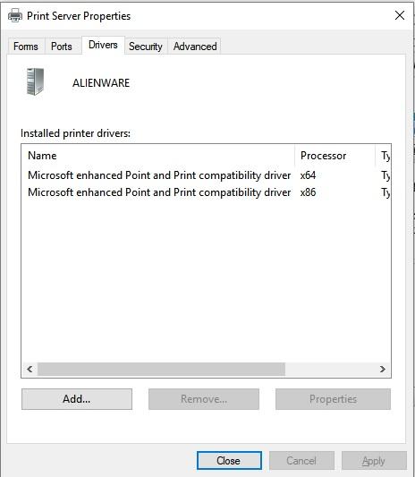 HP Error 3.jpg