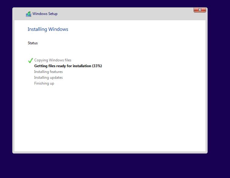 windows 7 iso purchase