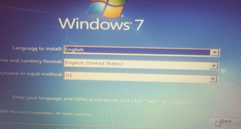 install 13.jpg