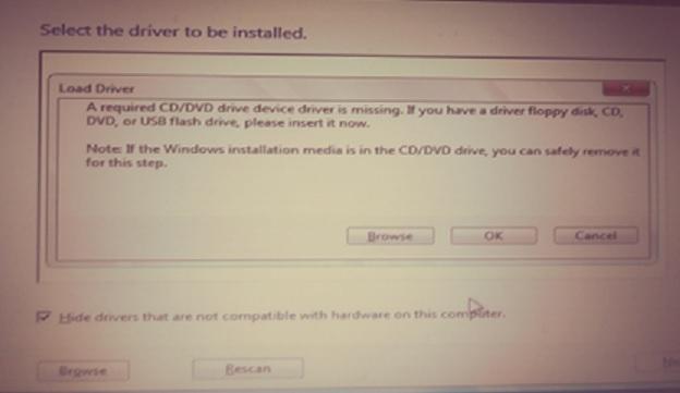 install 22.jpg