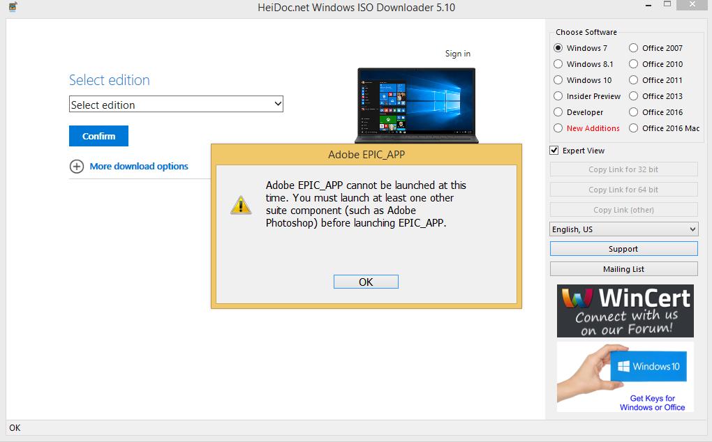Regarding windows update - HP Support Community - 6291679