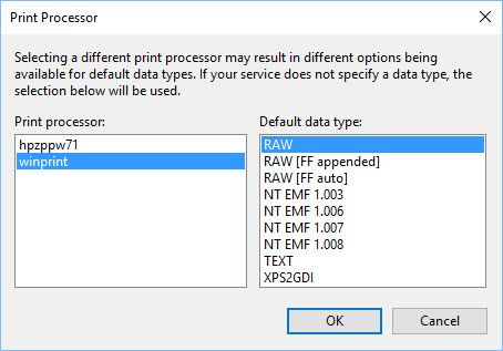 Resolved! Windows 10 Prints Wrong Colors - HP Support
