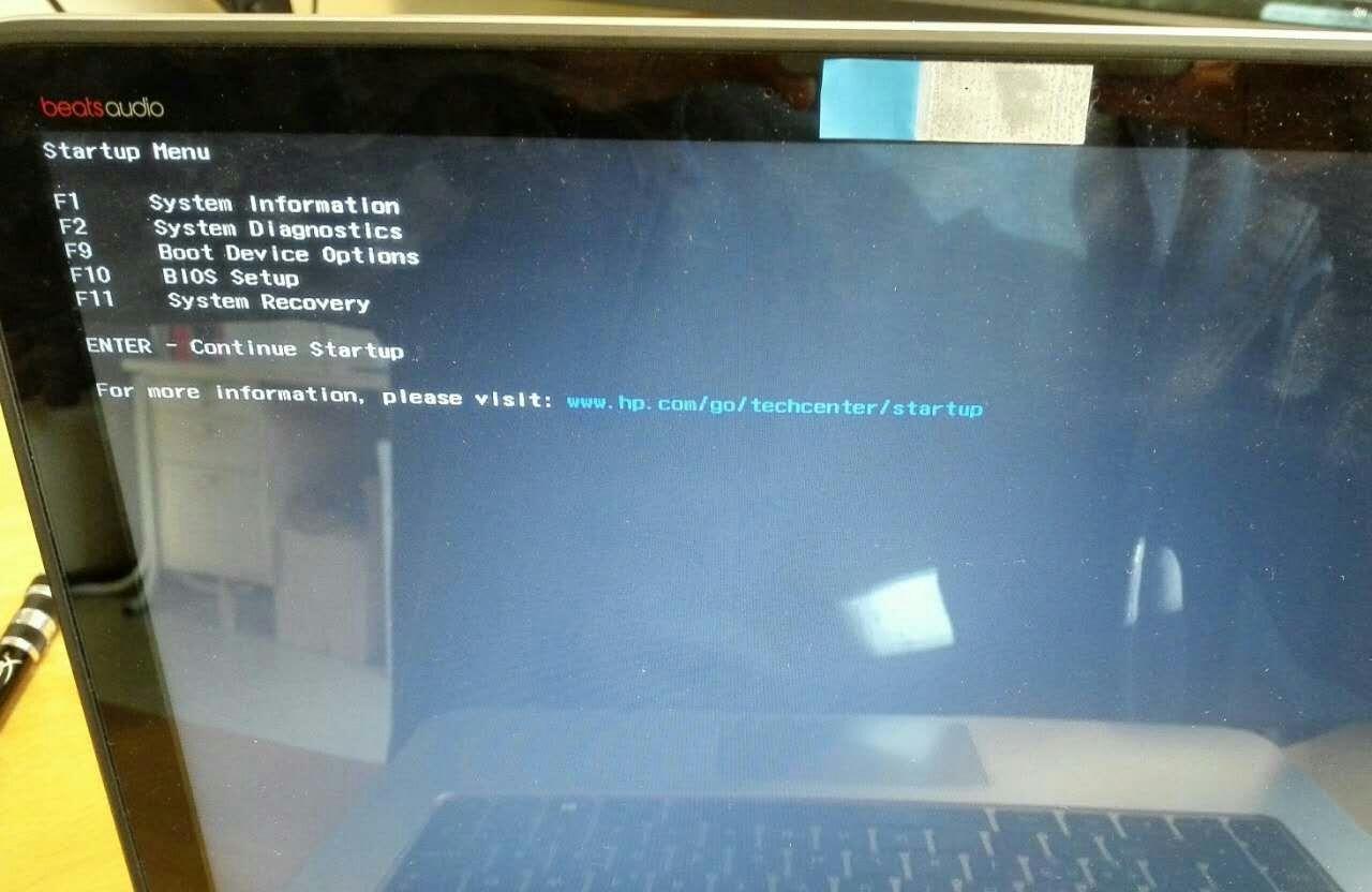Msi Laptop Squeaking