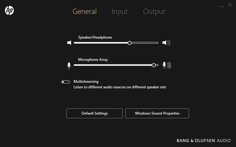 Realtek hd audio 2. 73 driver download.