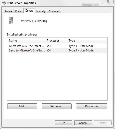 Hp deskjet ink advantage 2060 toolbox - HP Support Community - 6364409